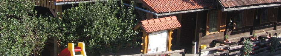 Pizzerija Ašič